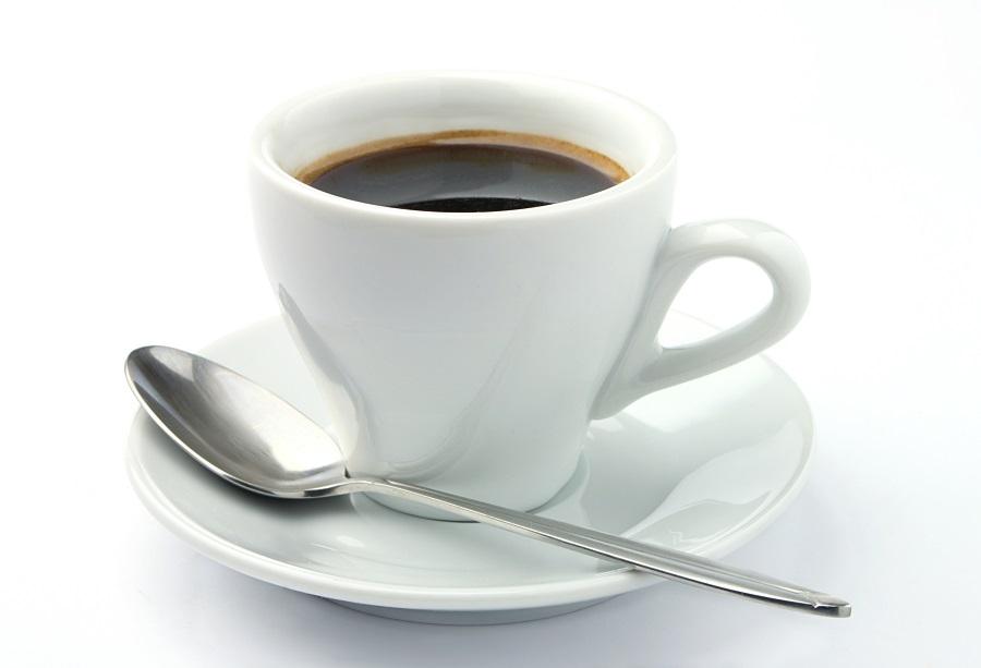 Tekstbryggeriet giver kaffe